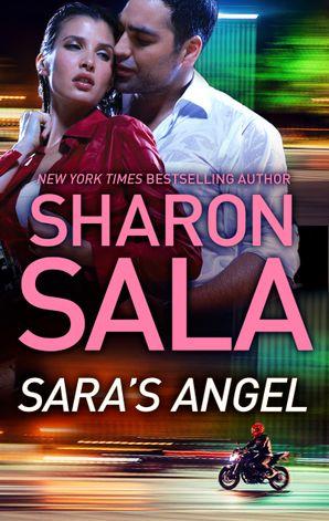 Sara's Angel