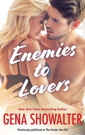 Enemies to Lovers