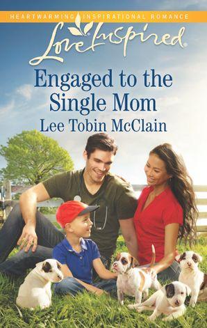 Engaged To The Single Mum