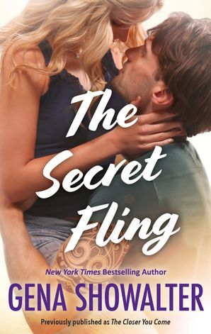 The Secret Fling