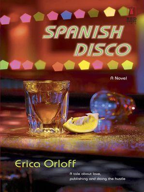 Spanish Disco