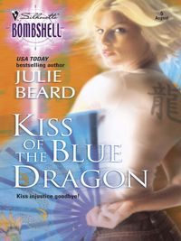 kiss-of-the-blue-dragon
