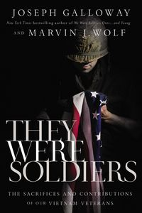 they-were-soldiers-the-sacrifices-and-contributions-of-our-vietnam-veterans