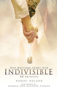 indivisible-one-marriage-under-god