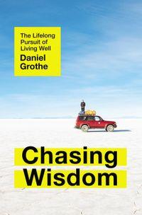 chasing-wisdom