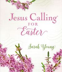 jesus-calling-for-easter