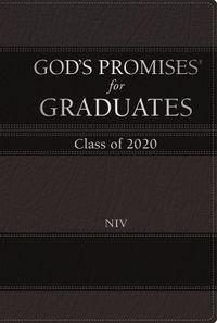 niv-gods-promises-for-graduates-class-of-2020-black
