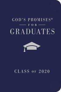nkjv-gods-promises-for-graduates-class-of-2020-navy