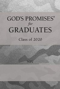 niv-gods-promises-for-graduates-class-of-2020-silver-camouflage