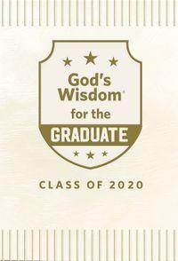 nkjv-gods-wisdom-for-the-graduate-class-of-2020-white
