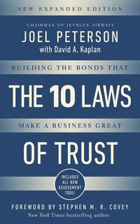 10-laws-of-trust-expanded-edition