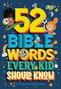 52-bible-words-every-kid-should-know