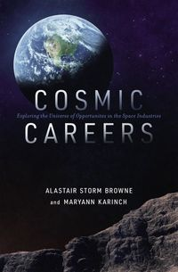 cosmic-careers-exploring-the-universe-of-opportunities-in-the-space-industries
