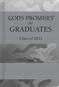 gods-promises-for-graduates-class-of-2021-silver-camouflage-niv
