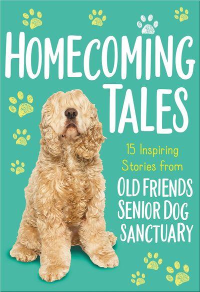 Homecoming Tales