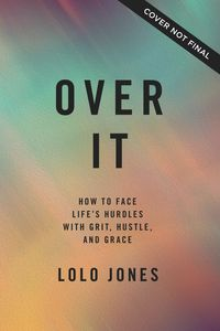 over-it