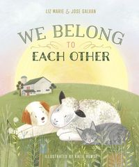 we-belong-to-each-other