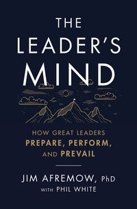 the-leaders-mind