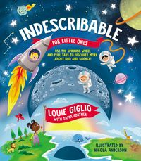 indescribable-for-little-ones