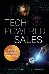 tech-powered-sales