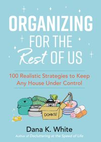 organizing-for-the-rest-of-us