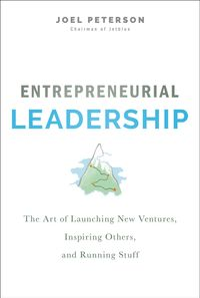 entrepreneurial-leadership