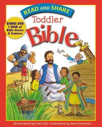 read-and-share-toddler-bible