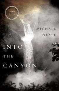 into-the-canyon