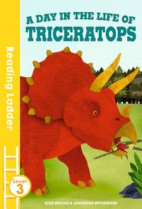 a-day-in-the-life-of-triceratops