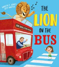 the-lion-on-the-bus