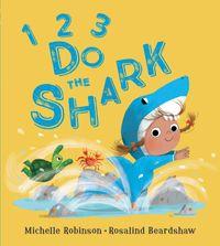 1-2-3-do-the-shark