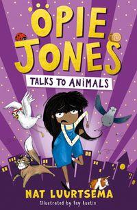 opie-jones-talks-to-animals