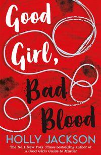 good-girl-bad-blood