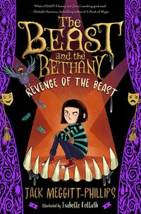 the-beast-and-the-bethany-revenge-of-the-beast