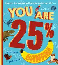 you-are-25-banana