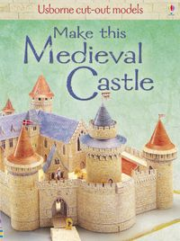 make-this-medieval-castle