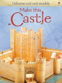 make-this-castle
