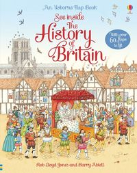 see-inside-history-of-britain