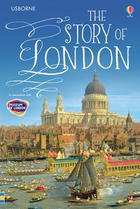 the-story-of-london