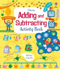 adding-and-subtracting