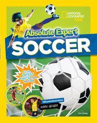 absolute-expert-soccer