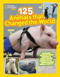 125-animals-that-changed-the-world