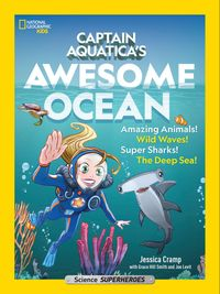 captain-aquaticas-awesome-ocean