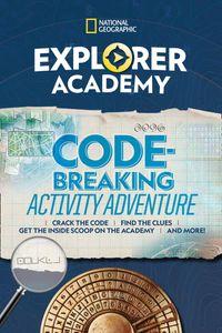 explorer-academy-codebreaking-activity-adventure-1