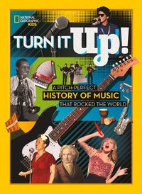 turn-it-up-a-pitch-perfect-history-of-music-that-rocked-the-world