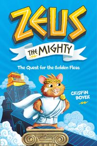 zeus-the-mighty-1-the-quest-for-the-golden-fleas