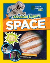 absolute-expert-space-all-the-latest-facts-from-the-field