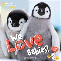 we-love-babies