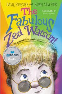 the-fabulous-zed-watson