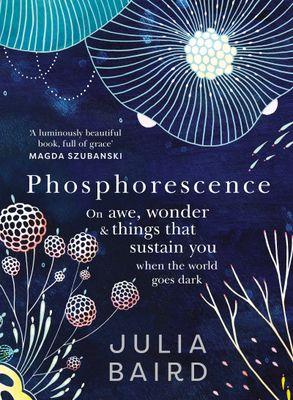 Cover image - Phosphorescence